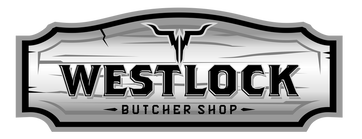 Westlock Butcher Shop
